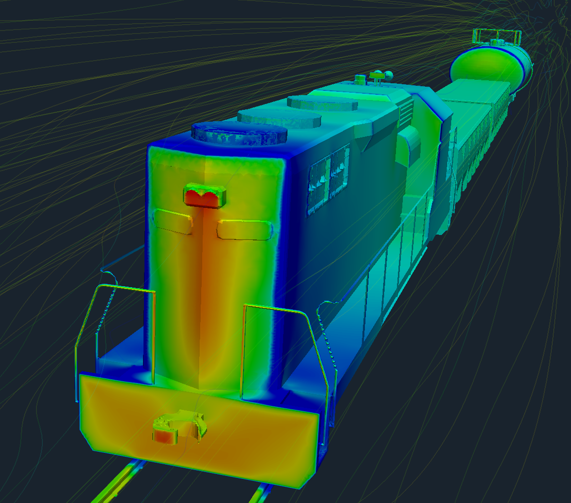 train-aerodynamics-cfd-openfoam-air-flow-17